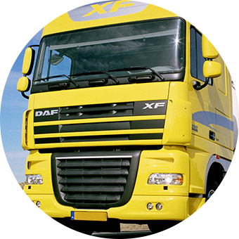 МОСНЕФТЕБИЗНЕС - доставка, продажа дизельного топлива ...: http://toplivo777.ru/